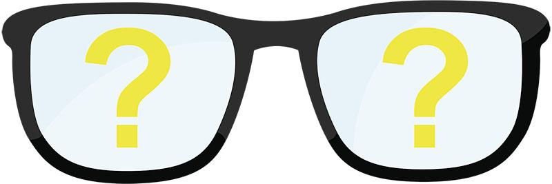 Louise Sloan Opticians FAQ