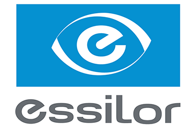 Essilor lenses at Louise Sloan Opticians, Horsham.
