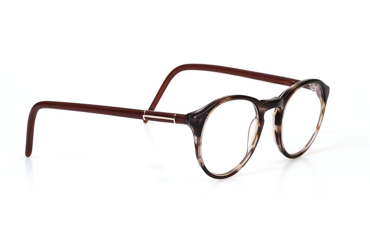 Horsham Opticians - Mens Glasses, Frames & Lenses at Louise Sloan Opticians