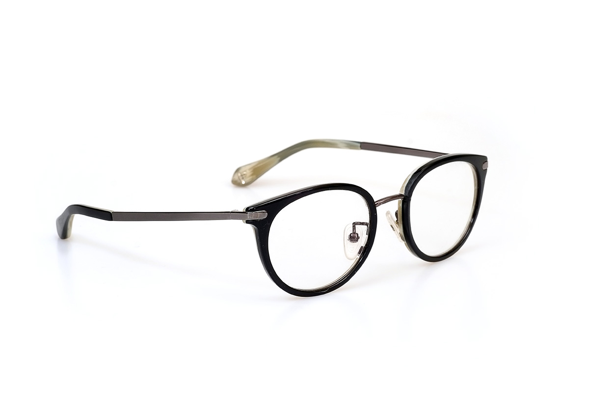 Horsham Opticians - Mens Glasses, Frames & Lenses at Louise Sloan Opticians