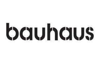 Bauhaus designer frames at Louise Sloan Opticians, Horsham
