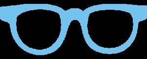 Horsham Opticians - Contact Lenses at Louise Sloan Opticians