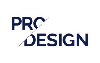 Prodesign designer frames at Louise Sloan Opticians, Horsham
