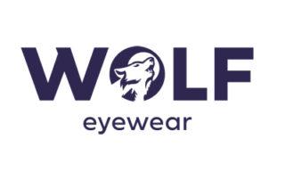 Wolf Eyewear designer frames at Louise Sloan Opticians, Horsham