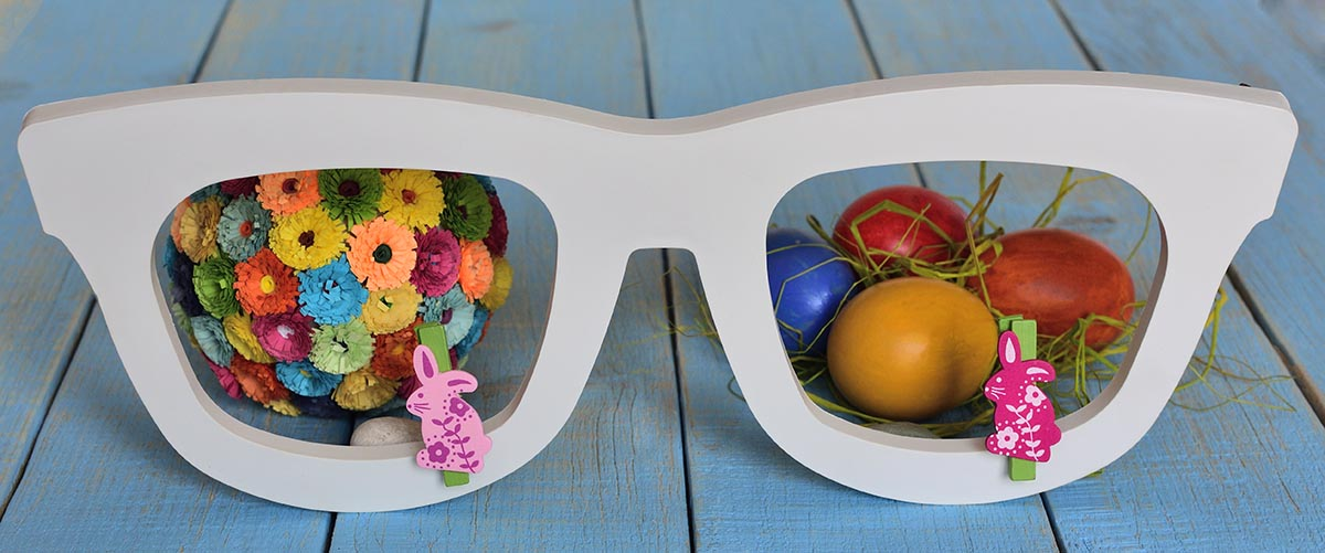 Louise-Sloan-Opticians-Easter-Opening-Hours
