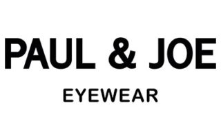 Paul & Joe designer frames at Louise Sloan Opticians, Horsham