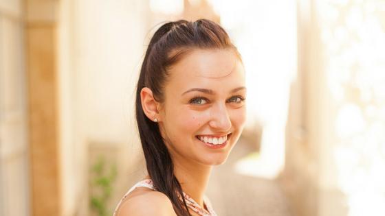 Louise-Sloan-Opticians-Happy-Eyes-Blog
