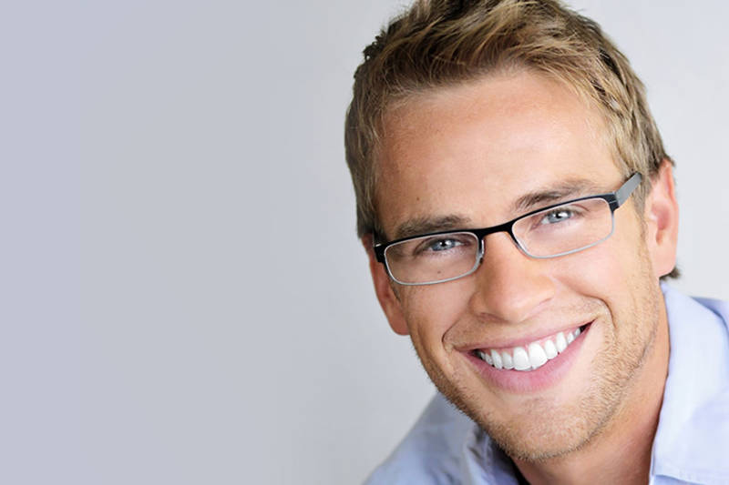 Choosing The Right Glasses – What To Look For