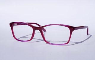 Horsham Opticians - Ladies' Glasses, Frames & Lenses at Louise Sloan Opticians