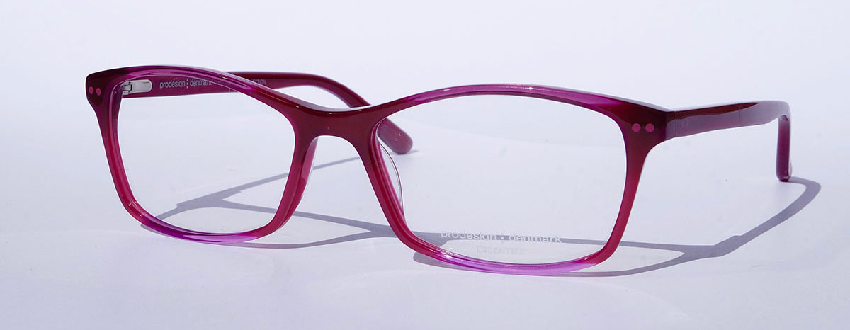 Horsham Opticians - Ladies' Glasses, Frames & Lenses at Louise Sloan Opticians