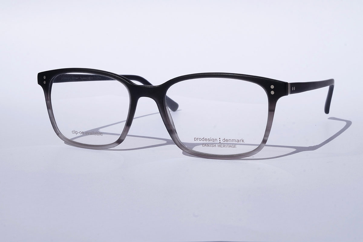 Horsham Opticians - Men's Glasses, Frames & Lenses at Louise Sloan Opticians