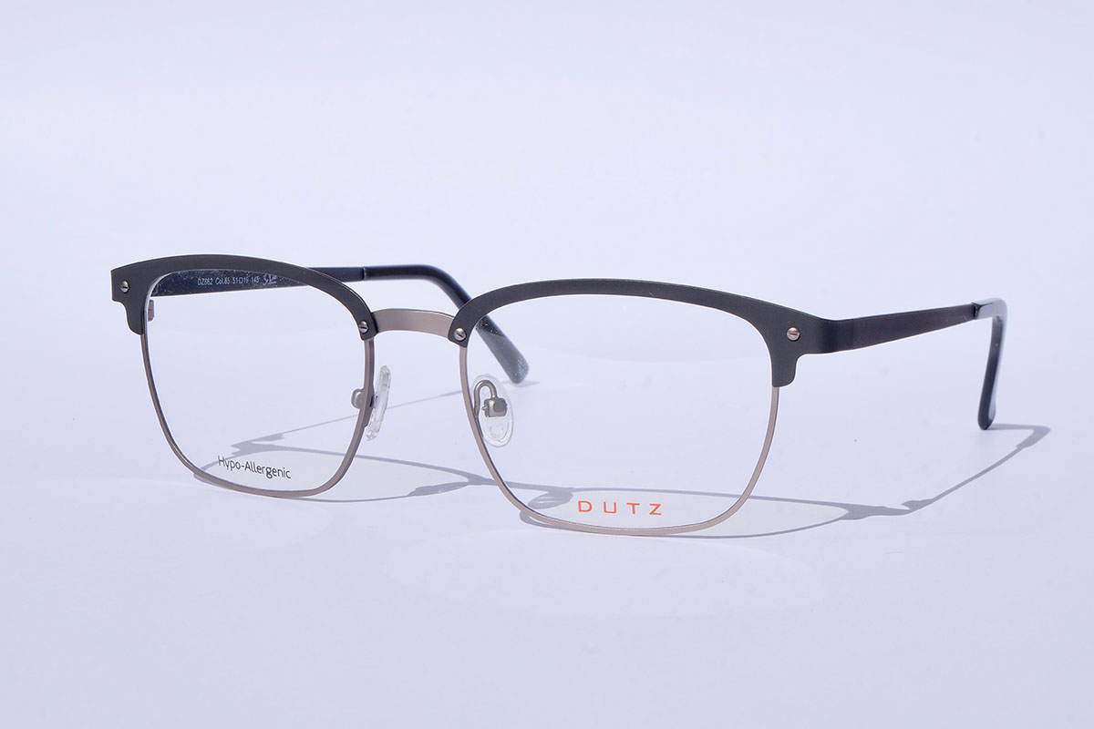 89ca2cb2687 Horsham Glasses - Frames   Lenses at Louise Sloan Opticians