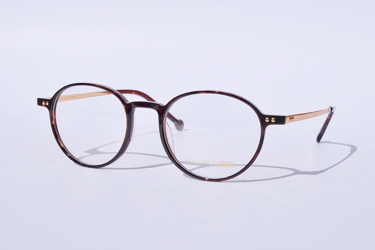 Horsham Opticians - Men's Glasses, Frames & Lenses at Louise Sloan Opticians