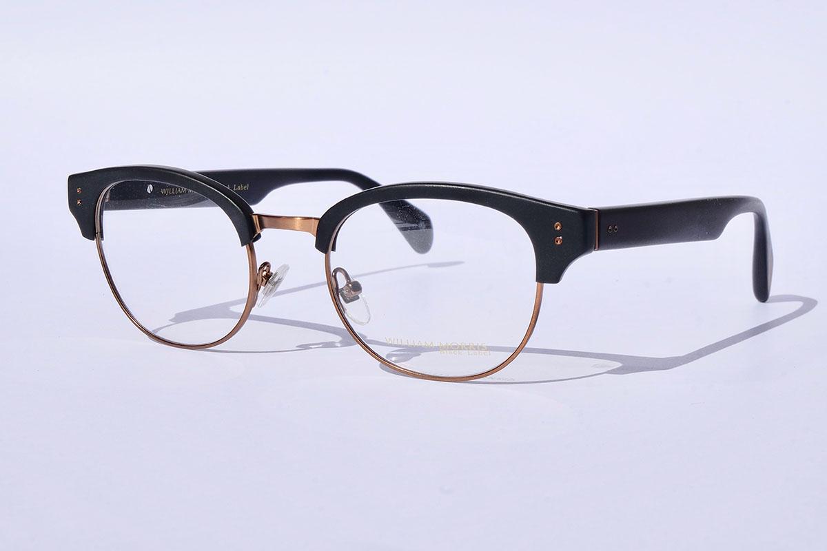 Horsham Opticians - Unisex Glasses, Frames & Lenses at Louise Sloan Opticians