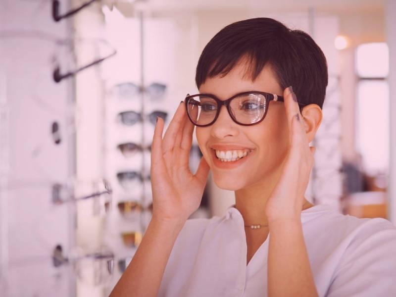 Job Vacancy - Optical Sales Advisor