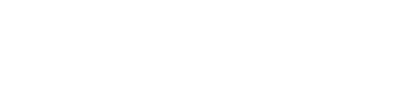Louise Sloan Opticians