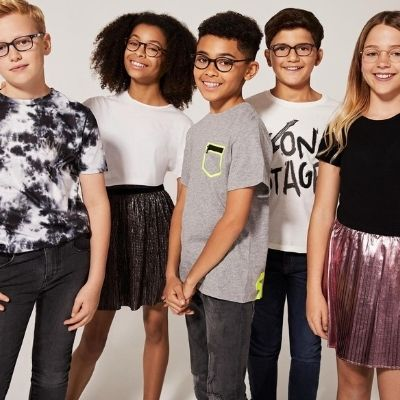rockstar-kids-eyewear