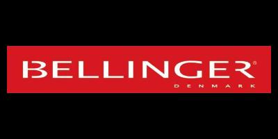 Bellinger